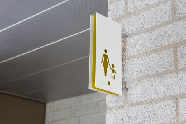 bewegwijzering-kröller-müller-toilet