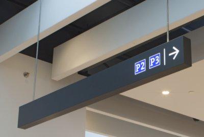 bewegwijzering-gelderlandplein-P2P3