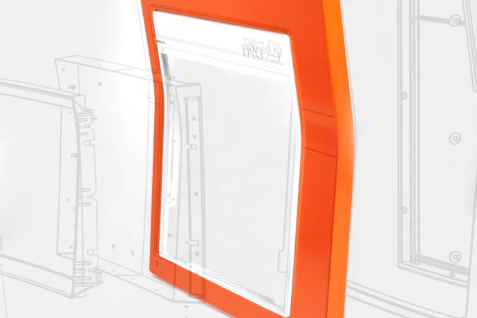 development-ing-oranje-knikfront-atm