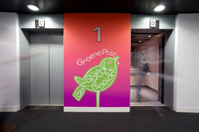visual-identity-decoratie-postnl-lift