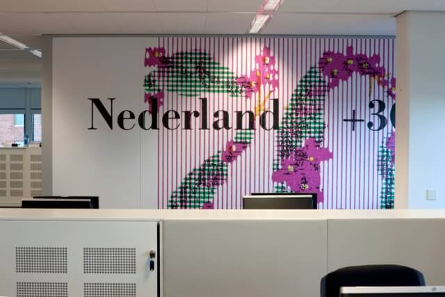 visual-identity-decoratie-postnl-postzegel-groot