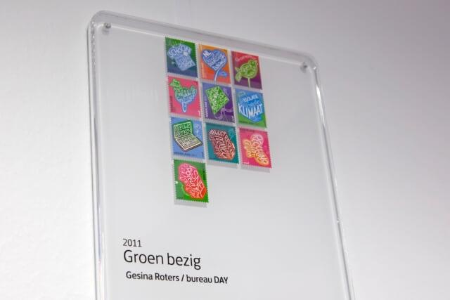 visual-identity-decoratie-postnl-postzegels