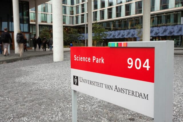 wayfinding-bewegwijzering-sciencepark-gebouw904