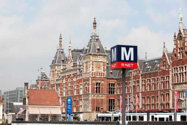 wayfinding-metro-amsterdam-hoofdvisual