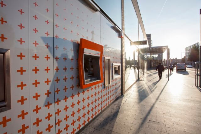 visual-identity-specials-ing-atm-gevel-schuin