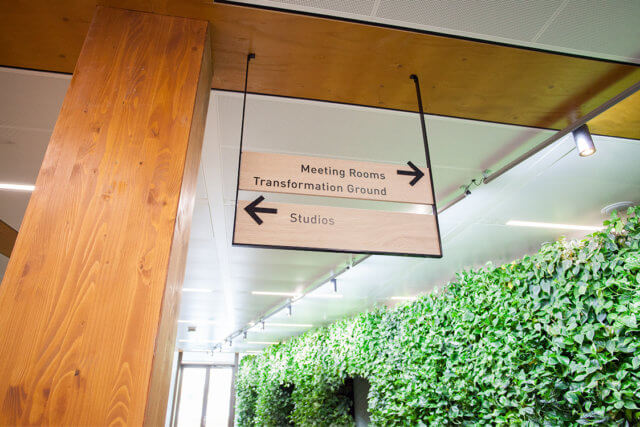 wayfinding-bewegwjzering-edge-meetingrooms