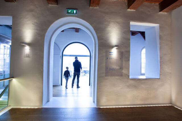 wayfinding-bewegwijzering-scheepvaartmuseum-west