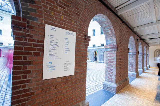 wayfinding-bewegwijzering-scheepvaartmuseum-galerij